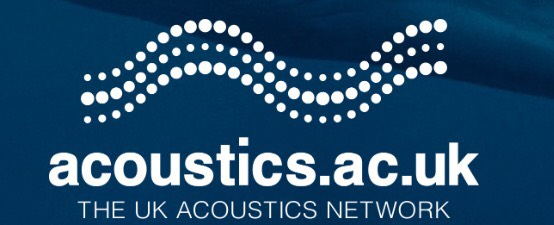 Acoustics Network Summer School